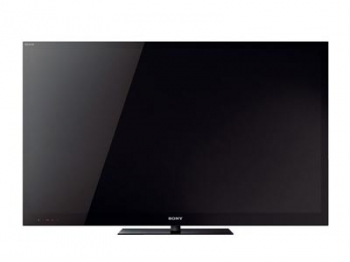 Sony 3d Led Tv
