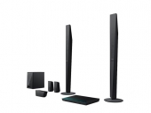 Sony Home Theatre Package
