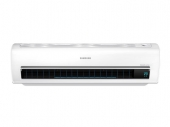 SAMSUNG AC SPLIT 1 PK LOW WATT