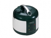 YONG MA RICE COOKER WHITE GREE