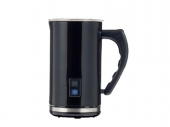 MAP COFFEE MILK FROTHER BLACK